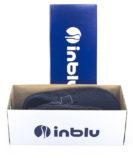 мужские тапочки INBLU CN-B2