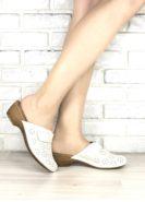 Туфли женские INBLU SN-1H