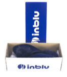Тапочки INBLU RR-D1 в коробке