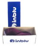 Тапочки INBLU RR-D1