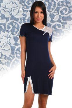 Сорочка Берта