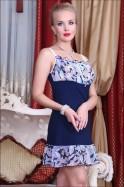 Сорочка Амура