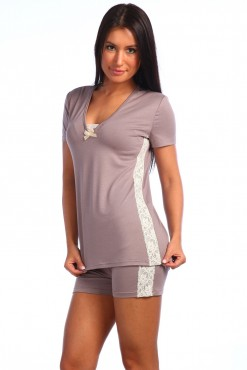 Пижама Нимфа