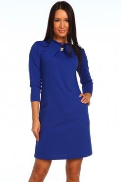 Платье Виа