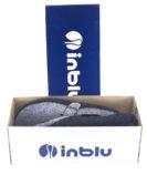 мужские тапочки INBLU CN-B2 в коробке