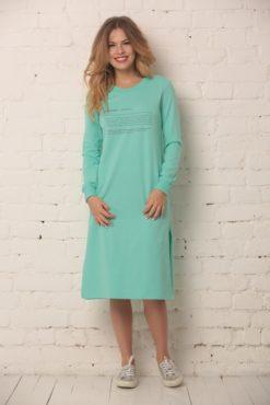 Платье 7559