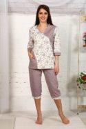 Пижама М131