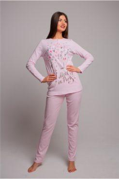 Пижама 782