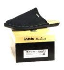Мужские тапочки INBLU VN-D1