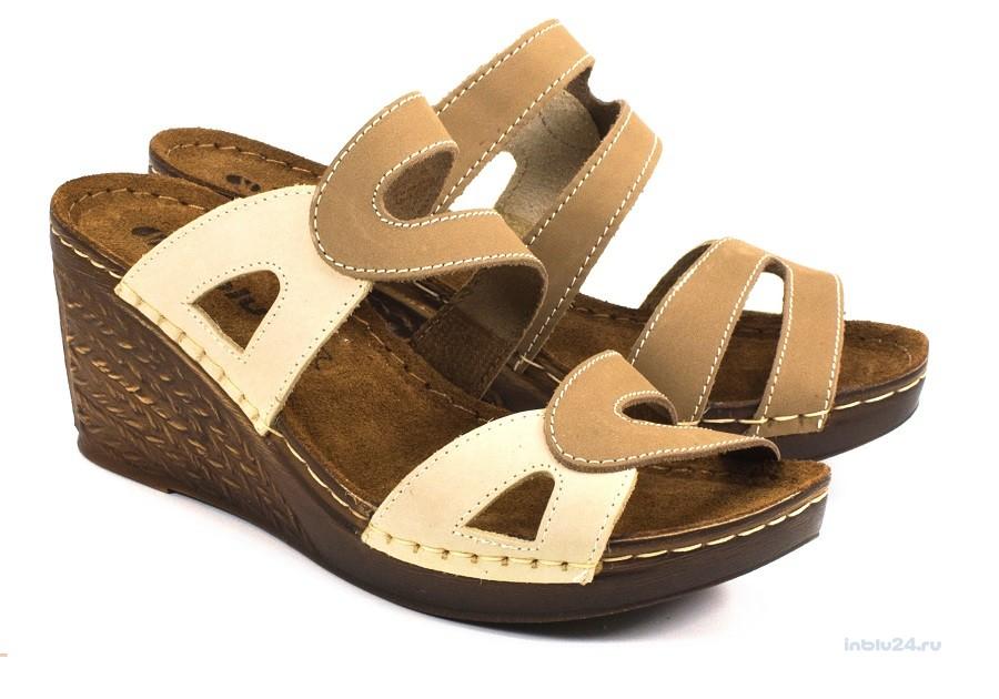 Обувь Инблу Интернет Магазин Официальный Сайт