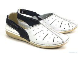 Туфли женские INBLU EB63CH
