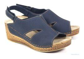 Туфли женские INBLU NG-2U