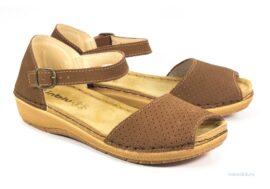 Туфли женские INBLU 44-1U