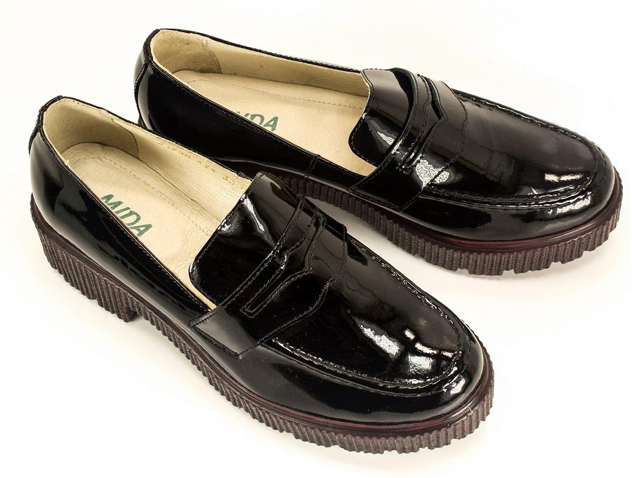 Купить Обувь Мида В Интернет Магазине Украина