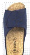 Тапочки ортопедические INBLU DH-3X