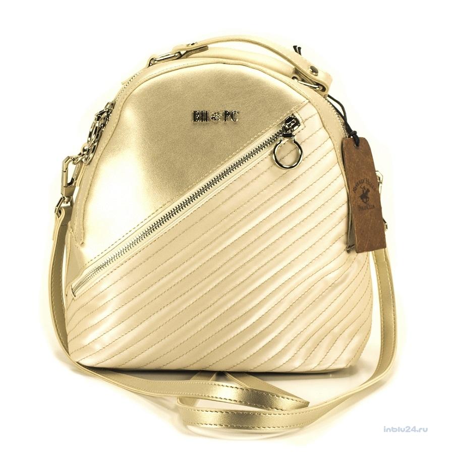 Рюкзак BH PC 0713