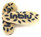 Женские тапочки INBLU P2-2X