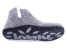 Тапочки женские INBLU P2-7X