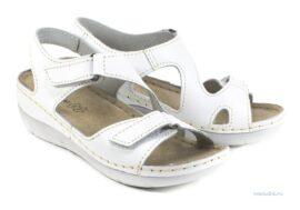женские туфли INBLU CB-3A