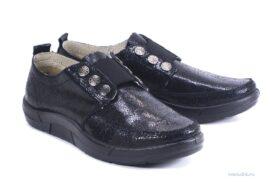 женские туфли АЛМИ 7771391