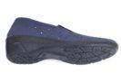 женские туфли АЛМИ 778120