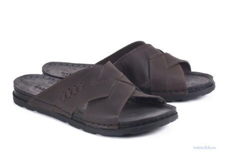 сандалии Инблу CR-1A