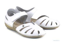 женские туфли INBLU VC-3C
