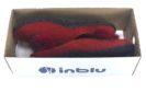 женские тапочки INBLU P2-6X в коробке