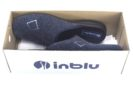 Тапочки мужские INBLU OG-6B