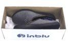 Тапочки женские INBLU CA-3B в коробке