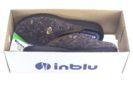 Тапочки женские INBLU CA-3X