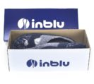 женские тапочки INBLU P2-1X