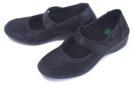 женские туфли АЛМИ 778118