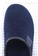 мужские тапочки INBLU RP-3B