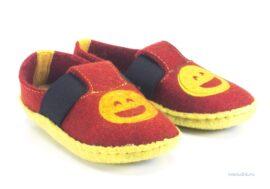 детские тапочки INBLU C2-3S
