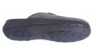 мужские тапочки INBLU BG-36