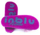 женские тапочки INBLU P2-6X