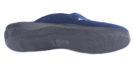 Тапочки женские INBLU CA-7B