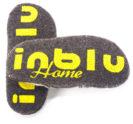 детские тапочки INBLU C2-2B