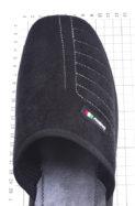 мужские тапочки INBLU AC-3B