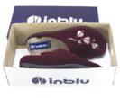 Тапочки женские INBLU BS-1B