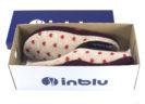 женские тапочки INBLU P2-6B