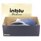 пантолеты женские INBLU PJ-1B