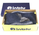 женские тапочки INBLU P2-2B