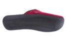 Тапочки женские INBLU AQ-1B