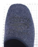 мужские тапочки INBLU AC-1B