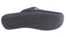 Тапочки женские INBLU AQ-5B