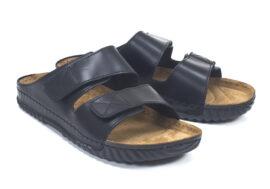 мужские сандалии INBLU FM-1U