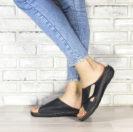 женские туфли INBLU WD-2C