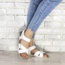 женские туфли INBLU AM-2C1